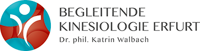 Begleitende Kinesiologie Erfurt